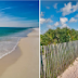 Orange Beach Condo Sales and Vacation Rentals