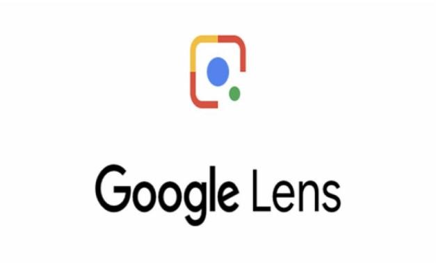 تقرير: حصل شعار Google Lens على إعادة تصميم كاملة للتأكيد على وظيفة الكاميرا