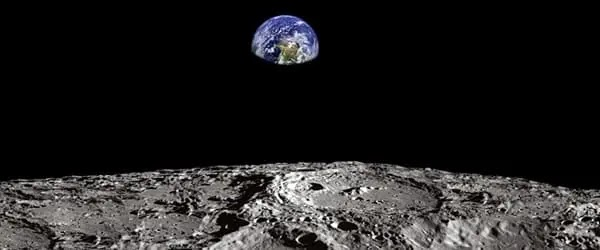 चंद्रमा की उत्पत्ति के सिद्धांत, How was the moon formed, chand ka rahasya, चांद का रहस्य, chandrama ka rahasya, chand ke rahasya, द मून, चंद्रमा का रहस्य, facts about moon in hindi, interesting facts about moon in hindi, information about moon in hindi, moon facts in hindi, moon story in hindi,