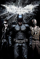 The Dark Knight Rises (2012) IMAX Dual Audio [Hindi-DD5.1] 1080p BluRay ESubs Download