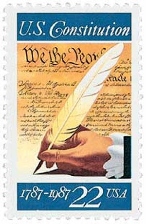 U.S. Citizenship Resources for Constitution and Citizenship Day