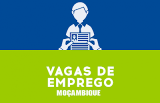 Vagas de emprego para esta quinta-feira (14/01/2021) : Emprego para Todos