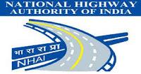 NHAI 2021 Jobs Recruitment Notification of Inquiry Officer Posts