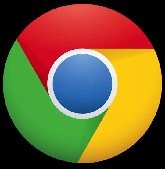 Chrome Browser Offline Installer Free Download
