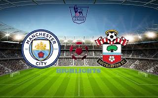 Манчестер Сити – Саутгемптон где СМОТРЕТЬ ОНЛАЙН БЕСПЛАТНО 18 СЕНТЯБРЯ 2021 (ПРЯМАЯ ТРАНСЛЯЦИЯ) в 17:00 МСК.