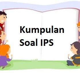 Soal IPS Kelas 6 Tentang Perkembangan Sistem Administrasi Wilayah Indonesia