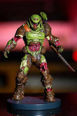 #zombie #War_Z #Zemmour