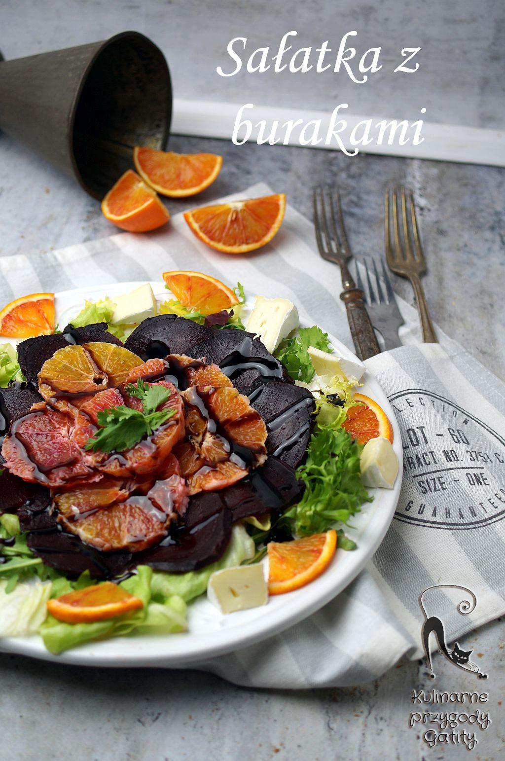 kolorowa-salatka-na-bialym-talerzu
