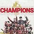 Bagaimana Liverpool muncul juara EPL dalam tempoh 30 tahun?