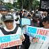 Hati-hati, Hoax Uighur di Indonesia