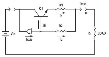practical-circuit-design-technique-in-boosting-current