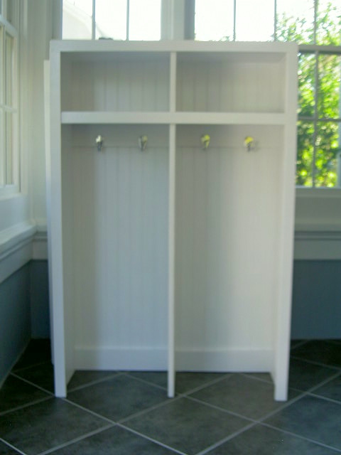PICT7399 Home Locker Plans Coat on brownstone plans, locker bench with plans, mud room building plans, coat trees ikea, home locker plans, storage locker plans, mudroom storage plans, table plans, wood locker plans, coat cubbies for the home, entryway locker plans, cubby bench plans,