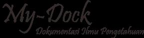 My-Dock