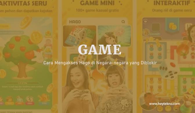 buka-game-hago