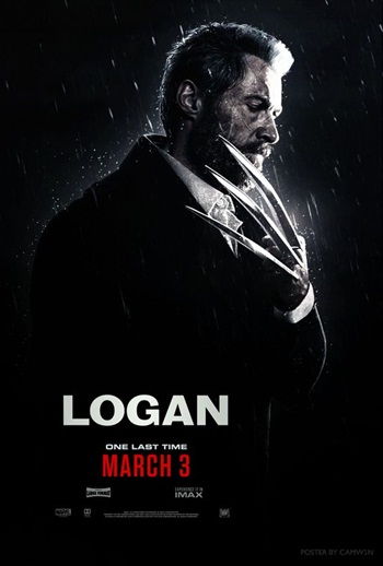logan hd movie torrent download