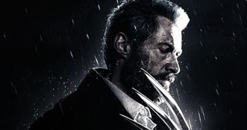 logan movie torrentz2 download