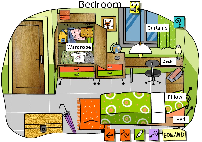 Spanish Vocabulary Bedroom Items Memsaheb Net. Spanish Vocabulary Bedroom Items   memsaheb net