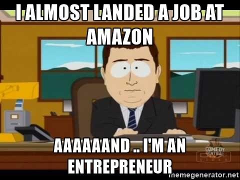 job-at-amazon