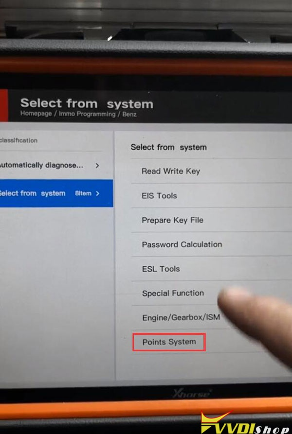 download-points-vvdi-be-to-key-tool-plus-3