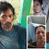 Misis, kumanta ng paboritong awitin, lalaking palaboy sa Leyte na pinaniniwalaan niyang ang kanyang nawawalang asawa sumabay din sa pagkanta