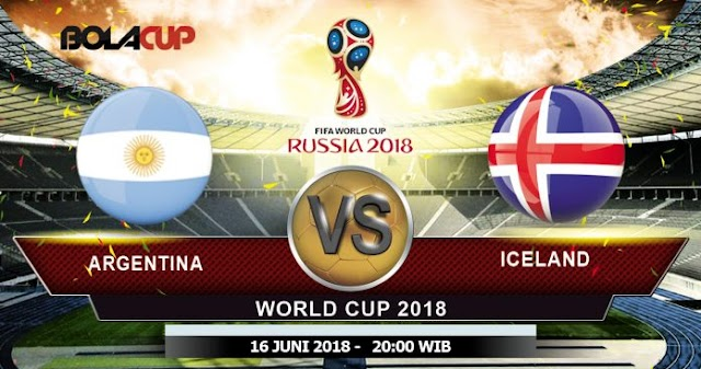 ARGENTINA VS ICELAND | PREDICT THE SCORE AND WIN AIRTIME AND CASH