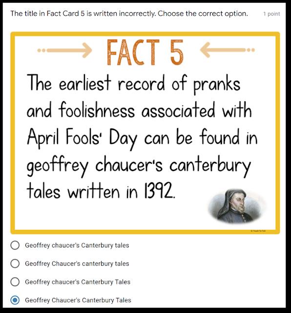 april fools day google forms google classroom