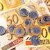 ECONOMIA / Notícias de que salário mínimo será reduzido são falsas, garante ministro; assista