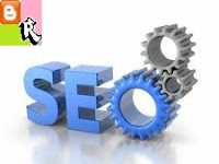 SEO Tips to Build Links and Anchor Text