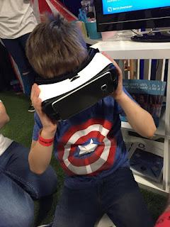 digital kids show, digikids