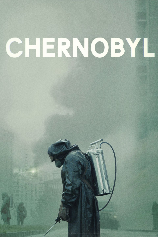 Chernobyl S01 1080p AMZN WEB-DL DUAL DDP5.1 H.264-NTb