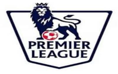 Tv Liga Inggris