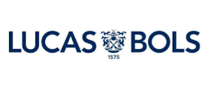 Aandeel Lucas Bols dividend 2020