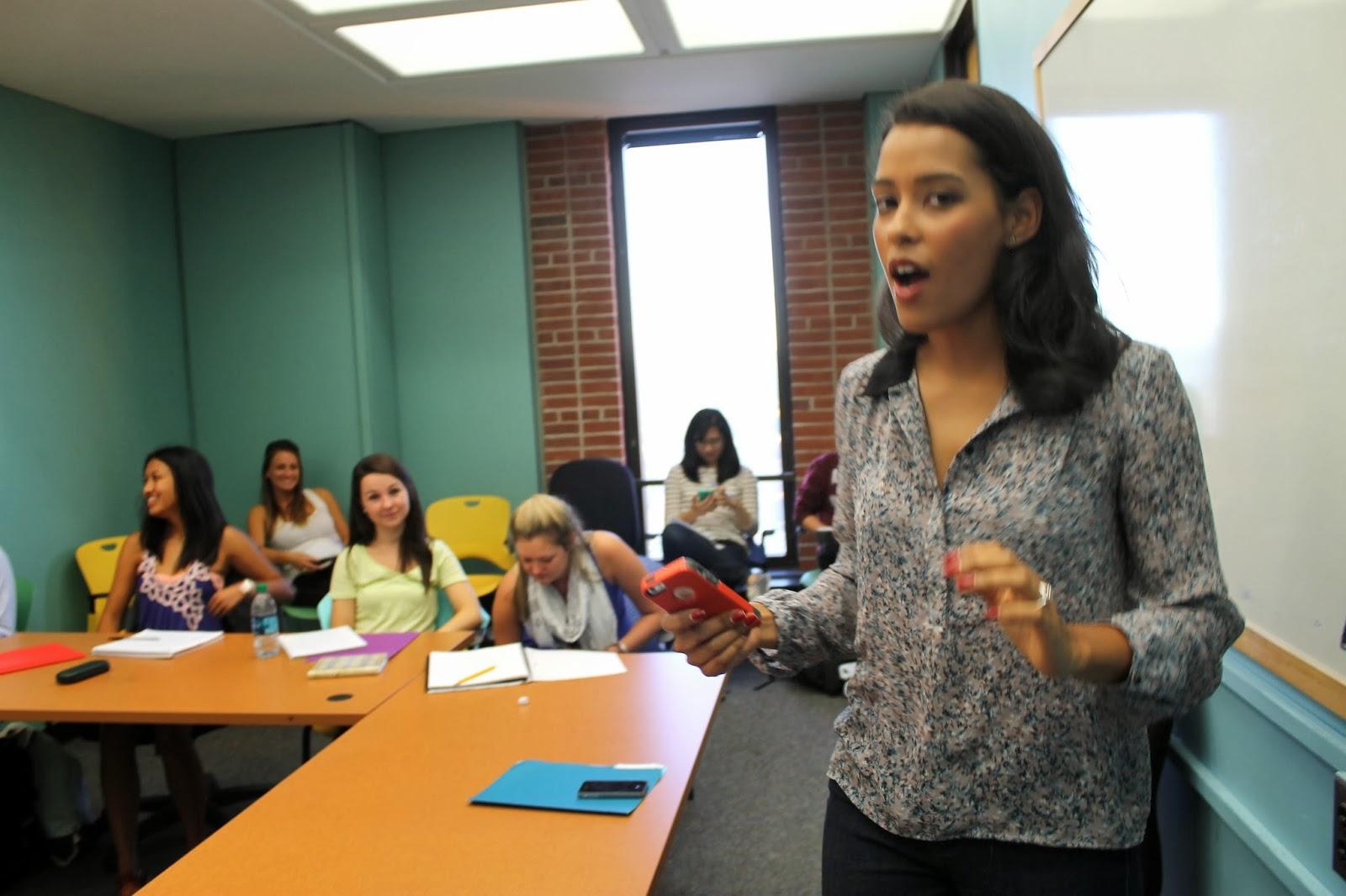 Journ 300 A Umass Journalism Newswriting And Reporting Blog Anaridis Rodriguez Visit