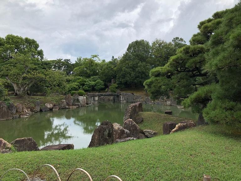cuando-viajar-japon-verano