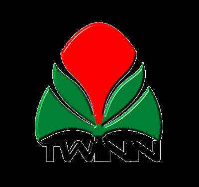 Lowongan Kerja PT. Tunas Widji Inti Nayottama (TWINN)