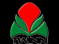 Lowongan Kerja PT. Tunas Widji Inti Nayottama (TWINN) 12 Meil 2020
