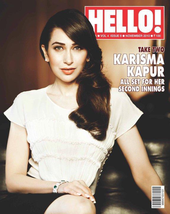 Karishma Kapoor 3  Hot-Celebs-Wallpapers-2951
