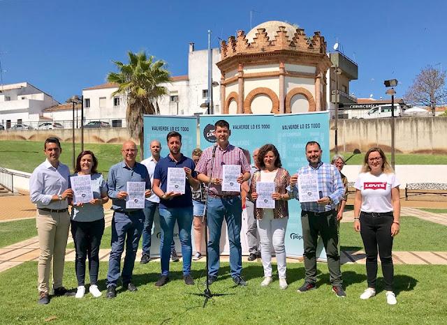 http://www.esvalverde.com/2019/05/presentacion-del-programa-de-los.html