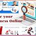 Make your online business successful अपने बिजनेस को ऑनलाइन कैसे करें