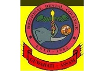 Post of  Library Assistant at Regional Dental Clinic, Guwhati