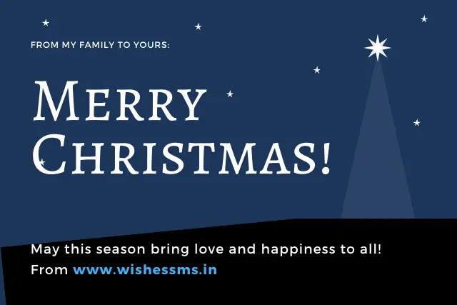 merry christmas greetings whatsapp, christmas and new year greetings, short christmas greetings, merry christmas greetings wishes, christmas greetings quotes, christmas and new year greetings 2020, beautiful christmas greetings, greetings merry christmas wishes, christmas greetings for friends, christmas greetings for family, best christmas greetings