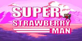 http://www.amaxang-games.com/2018/08/super-strawberry-man-2d-action.html