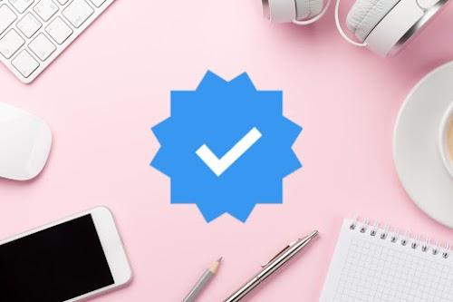 5 dicas para ter sua conta verificada no Instagram
