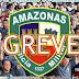 Associações da Polícia e Bombeiros do AM emitem nota à sociedade amazonense