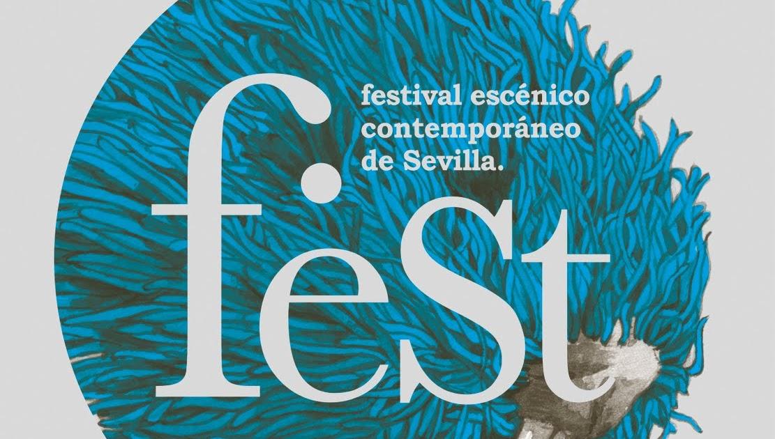 Arte Y Cultura Sevilla Motivos: Cultura De Sevilla: Presentación Del Festival De Artes