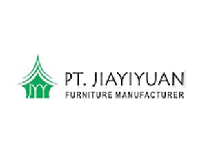 Lowongan Kerja di PT Jiayiyuan FM Bulan September 2019 - Penempatan Kalijambe/Gemolong & sekitarnya