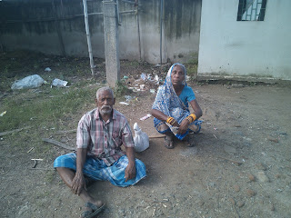 beging-not-geting-pension-bihar