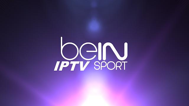 ip tv bein sport