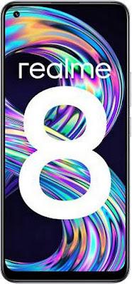 Best_Phone_Under_15000