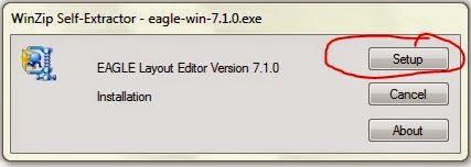 Cadsoft Eagle Professional 7.1.0 Crack - xiluslife